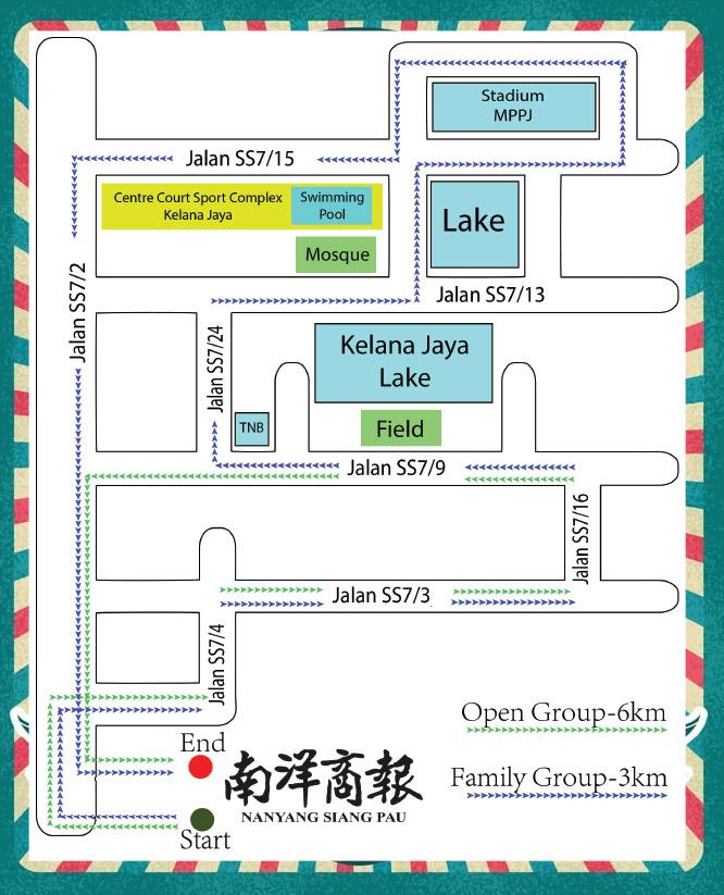 http://www.yayasan-nanyang.org/images/2016_osdcrun_route.jpg