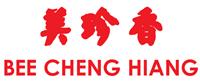 Bee Cheng Hiang CNY Carnival Sales